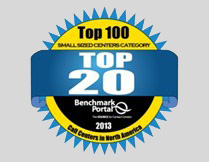 Top 20_call _centers _benchmarkportal _209x 162-A - grey